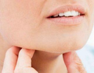Причины и эффективное лечение фарингита