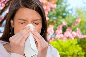 allergicheskaya-astma-3