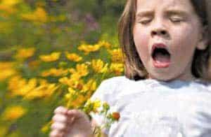 allergicheskij-bronxit-u-detej