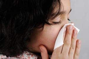 allergicheskij-bronxit-u-detej2