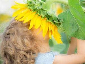 allergicheskij-bronxit-u-detej3