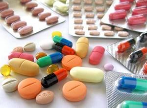 antibiotiki_pri_traxeite-4