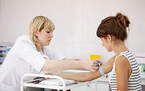 aspirinovaya-astma-2