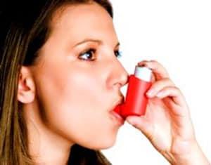 astma-lechitsya-ili-net-2
