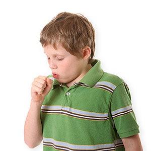 astmaticheskij-kashel-3