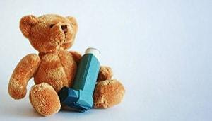 astmaticheskij-status-5