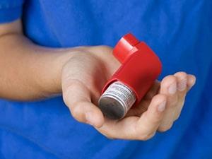 astmaticheskij-status-6