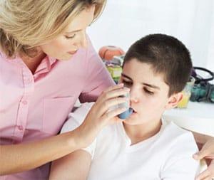 astmaticheskij-status-neotlozhnaya-pomoshh-4