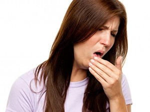 astmaticheskoe-sostoyanie-5