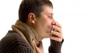 bronxit-bez-temperatury1