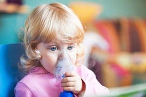 Брон астма инфаркт получение инвалидности