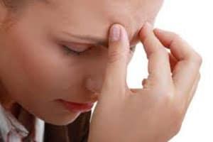 dayut-li-invalidnost-pri-astme-bronxialnoj-4