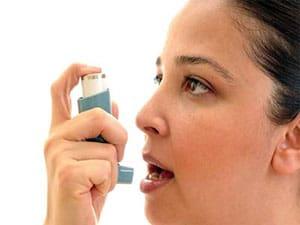 diagnostika-bronxialnoj-astmy-2