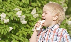 diagnostika-bronxialnoj-astmy-4