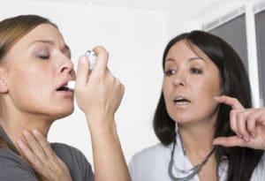 diagnostika-bronxialnoj-astmy-5