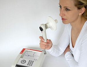 diagnostika-bronxialnoj-astmy-6