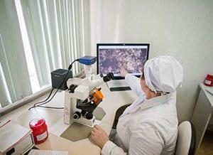 diagnostika-tuberkuleza-2