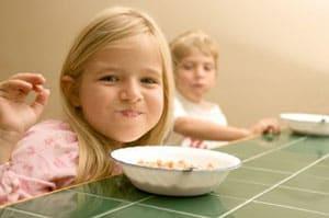 dieta-pri-bronxialnoj-astme-u-detej-5