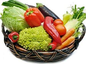 dieta-pri-bronxialnoj-astme-u-vzroslyx-3
