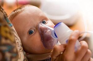 endogennaya-bronxialnaya-astma-5