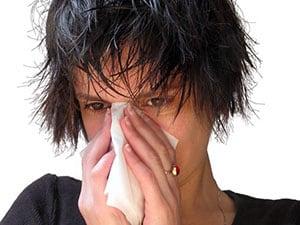 k-kakomu-vrachu-obrashhatsya-s-astmoj-2