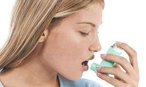 k-kakomu-vrachu-obrashhatsya-s-astmoj-5