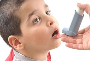 kak-vylechit-astmu-bronxialnuyu-astmu-6