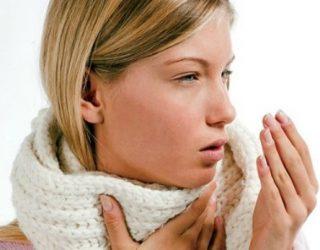 Кашель при сердечных заболеваниях симптомы