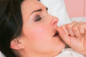 kashel-pri-bronxite-3