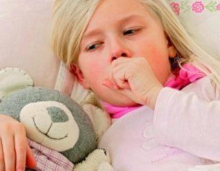 Доктор комаровский лечение хронического тонзиллита