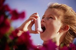 lechenie-bronxialnoj-astmy-narodnymi-sredstvami-u-detej-5