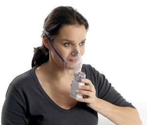 lechenie-bronxialnoj-astmy-nebulajzerom-5