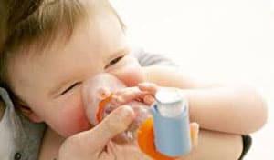 lechenie-bronxialnoj-astmy-po-stupenyam-2