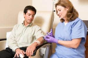 lechenie-bronxita-v-bolnice5