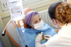 lechenie-tuberkuleza-v-stacionare-skolko-dnej-2