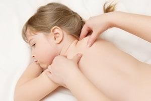 massazh-pri-bronxite-3