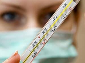 miliarnyj-tuberkulez-2