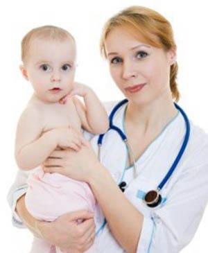 narodnye-sredstva-ot-bronxita-dlya-detej-3