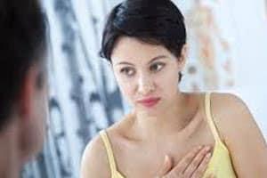 neotlozhnaya-pomoshh-pri-bronxialnoj-astme-4