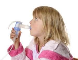 obstruktivnyj-bronxit-u-detej2