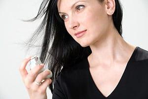 oslozhneniya-bronxialnoj-astmy-2