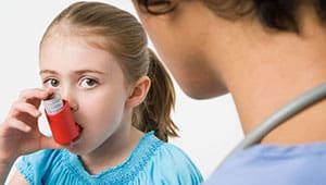 pervye-priznaki-astmy-3
