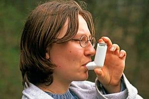 pervye-priznaki-astmy-4