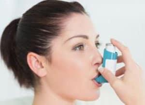 pervye-priznaki-astmy-5