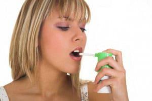 pervye-priznaki-astmy-6