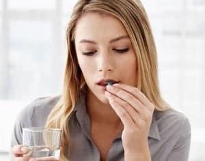 Какими антибиотиками пользоваться при фарингите