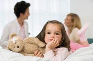 priznaki-u-detej-tuberkuleza-5