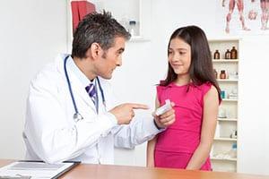 profilaktika-bronxialnoj-astmy-2