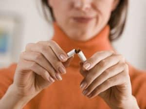 profilaktika-bronxialnoj-astmy-3