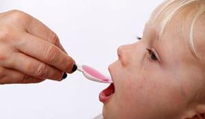 profilaktika-bronxialnoj-astmy-4
